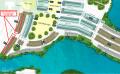 Cần mua shop villa đường 45m khu The Elite 2 dự án Aqua City. Lh: 0911729900 Xuân Anh