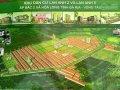 Cần mua đất dự án Lan Anh 1, 2, 5, giá tốt xem đất cọc ngay. LH: 08.9999.3134