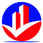 Công ty Cổ Phần DV Bất Động Sản Vietin House