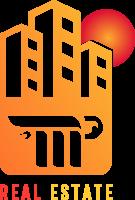 Công ty TNHH Phát triển Hạ tầng Bất động sản Tạo Tín Phát