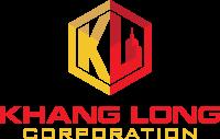 Công ty CP Bất động sản Khang Long