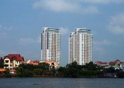 Xi Riverview Palace
