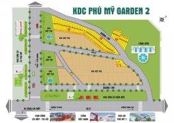 Phú Mỹ Garden 2