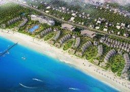 Golden Wind Cửa Lò Hotel & Resort