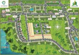 Phú Mỹ Eco City 3