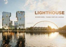 Lighthouse Ecorivers