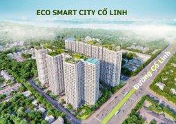 Eco Smart City Cổ Linh Long Biên