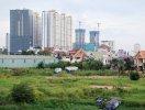 Tp.HCM lấy ý kiến về hai phương án tính giá đất năm 2016