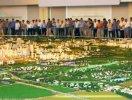 Hà Nội: Điều chỉnh quy hoạch hơn 8 nghìn m2 phân khu đô thị S2