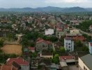Nghệ An: Hàng nghìn m2 đất đổi lấy 2,4km đường