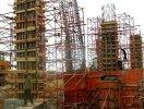 8 loại công trình được đề xuất miễn giấy phép xây dựng