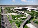 Đồng Nai nhận 4.500 tỷ đồng để bồi thường GPMB sân bay Long Thành