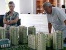 Doanh nghiệp vốn nước ngoài có được mua nhà tại Việt Nam?
