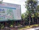 Xử lý dứt điểm gần 100 dự án chậm triển khai tại Bà Rịa - Vũng Tàu
