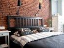 7 ý tưởng trang trí đầu giường cho phòng ngủ cuốn hút bất ngờ