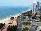 Đà Nẵng sẽ xây 5 bãi đỗ xe dọc tuyến đường ven biển