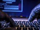 Mỹ: Tin tặc tấn công các giao dịch bất động sản