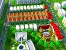 An Tín - Residence 4: Vượt trội an cư, đầu tư siêu lợi nhuận