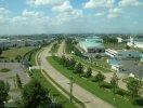 Giá thuê đất các khu công nghiệp phía Nam tăng gần 11% trong 6 tháng