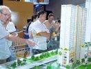 Người Việt định cư ở nước ngoài được cấp quyền sở hữu nhà thế nào?