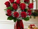 Trang trí nhà đón Tết: Chọn hoa tươi theo mệnh gia chủ