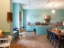 Ý tưởng thiết kế quán cà phê hút giới trẻ check-in