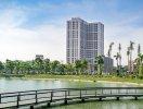 Bách Việt Areca Garden - Dự án BĐS cho thuê thu hút nhà đầu tư tiềm năng