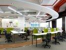 5 kinh nghiệm nhất định phải biết khi tìm thuê văn phòng