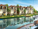 Đầu tư bất động sản thời Covid-19: Cơ hội từ chính sách ưu đãi hấp dẫn