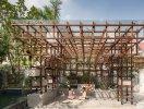 Thư viện chuẩn mô hình vườn - ao - chuồng độc nhất vô nhị ở Hà Nội