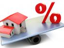 Cập nhật lãi suất cho vay mua nhà tháng 6/2020 mới nhất từ các ngân hàng