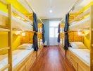 Hostel là gì? Ưu nhược điểm của mô hình lưu trú hostel