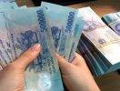 Thu nhập 15 - 20 triệu/tháng, muốn mua nhà thì phải liều... vay nợ