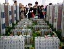 BĐS công nghiệp Trung Quốc ra sao trước xu hướng dịch chuyển?