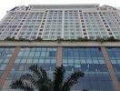VietinBank rao bán nhiều bất động sản để thu hồi nợ