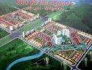 Hà Nội: Mở rộng khu đô thị Cienco 5 thêm hàng chục ha