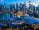 Chuyên gia dự báo triển vọng lạc quan cho thị trường bất động sản châu Á-Thái Bình Dương