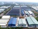 Thủ tướng chỉ đạo về việc giá thuê đất khu công nghiệp tăng cả chục lần
