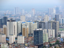 Từ ngày 1/7/2021, người mua nhà Hà Nội sẽ có hộ khẩu Hà Nội