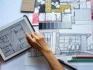 Có nên thuê thiết kế nội thất không?