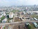 TP.HCM điều chỉnh quy hoạch khu đô thị An Phú - An Khánh