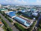 Đề xuất bổ sung 6 khu công nghiệp rộng gần 5.000ha tại Bà Rịa - Vũng Tàu