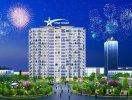 """Chung cư Star Tower Thuận An: Trải nghiệm xu hướng căn hộ """"nhỏ nhưng có võ"""""""