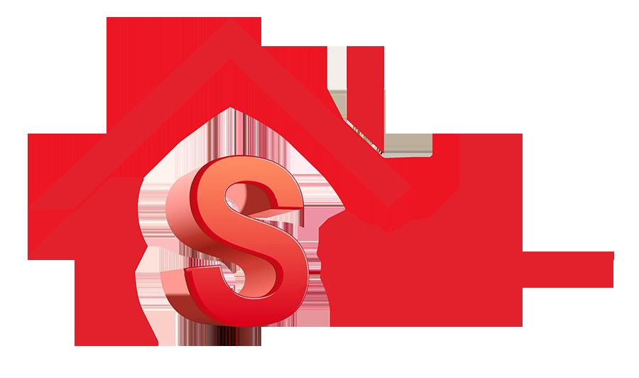 Bất động sản X HOME © X HOME Think differently - S HOME Think differently